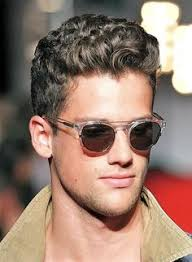 haircuts for latin men 2015 boys haircuts 2014 lead to cool style 4 21 boys haircuts 2014
