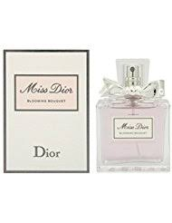 amazon black friday deals for perfume michael kor amazon com 1 5 to 1 9 ounces women u0027s fragrance beauty