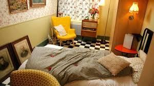 deco chambre vintage chambre vintage pour adulte ambiance cocooning bathroom faucets