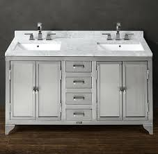 Stainless Steel Bathroom Vanity Cabinet by Stainless Steel Bathroom Sink Cabinets Bathroom Vanity With