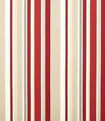 fabric curtain upholstery u0026 textile fabrics john lewis