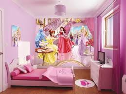 Bedroom Decoration Hot How To Decorate Pink Room For Girl A