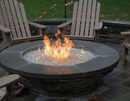 Fireplace Igniter Switch by Hpc 36
