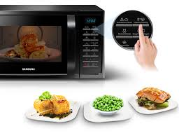 black friday microwave oven samsung microwave oven 28l breakfast makers kitchen small