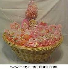 baby shower baskets baby shower baskets s creations