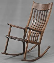 Rocking Chair Png Making A Rocking Chair U2014 The Cherryleaf Rustle