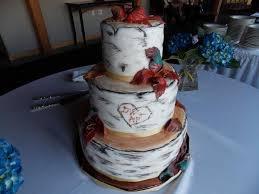 syracuse cake art syracusecakeart twitter