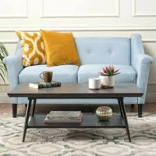 reeve mid century coffee table mid century coffee table greatdailydeals co