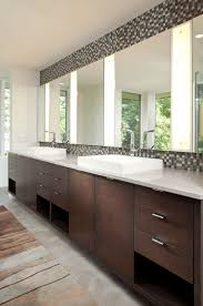 bathroom bathroom best mirrors framed ideas amazing 100 amazing