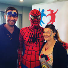 face painting in melbourne face painters all fun parties