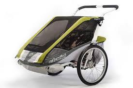 siege pour remorque velo 5 remorques de vélo pour enfants consommation thématiques