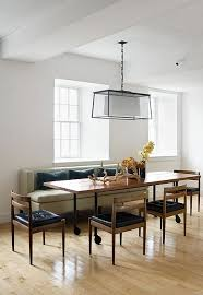 Best Dining Room Images On Pinterest Live Kitchen And - Dining room with couch