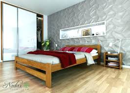 Headboard King Bed King Size Bed Headboard King Bed Large King