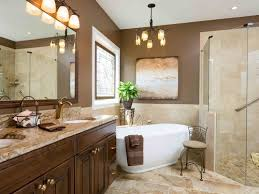 bathroom renovations ideas pictures bathroom remodeling ideas and photos bauscher construction
