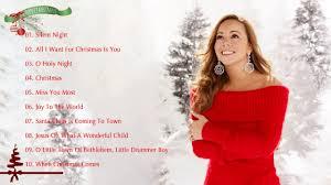 mariah carey merry christmas greatest hits mariah carey