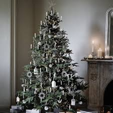 25 unique silver tree ideas on white
