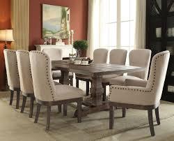 9 Piece Formal Dining Room Sets by Gracie Oaks Richardson 9 Piece Dining Set U0026 Reviews Wayfair