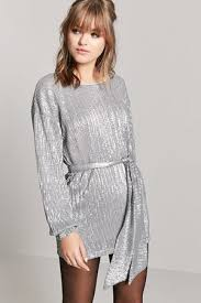 silver new years dresses 45 new year s dresses for women the overwhelmed