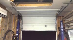 Garage Door Safety Features by Garage Door Features U0026 Garage Door Opener