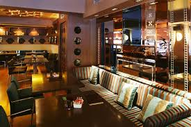 Bar And Restaurant Interior Design Ideas by Interior Design For Coffee Bar Google Search Coffe U0026 Restorant