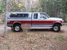 1996 ford f250 7 3 diesel 1996 f250 7 3 power stroke 4x4 95 000