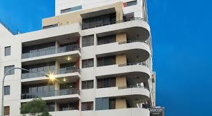 meriton appartments sydney meriton suites waterloo formerly meriton waterloo apartments