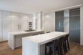 kitchen island montreal martha franco architecture design montreal interiors kitchen