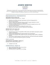 How To Draft A Mail For Sending Resume Expert Preferred Resume Templates Resume Genius