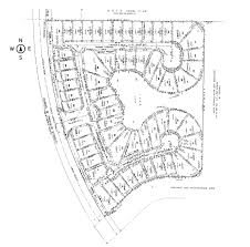 Springs Floor Plans by Mycondoplans Condo Listings Floor Plans Site Plans