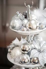 simple things edition vol 3 silver ornaments ornament