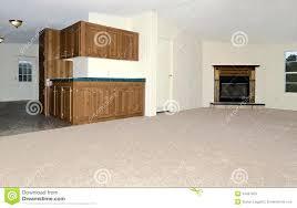 mobile home interior trim manufactured home interior doors spurinteractive