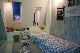 korean bedroom furniture simple korean bedroom with grey mattress and white