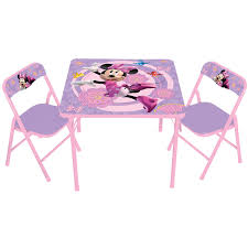childrens folding plastic chairs canada chair design view larger
