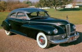 1946 and 1947 packard clipper 1946 and 1947 packard clipper