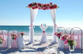 wedding arches orlando fl get married in cocoa weddings by beasley s floral