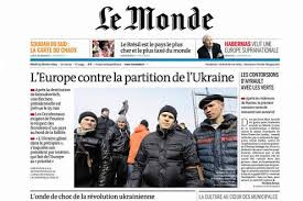 si鑒e du journal le monde le monde archives unframe