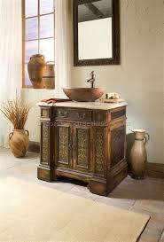Ambella Bathroom Vanities Th Id Oip Q 9mbh5q8qaqf65x5sakbwhak9