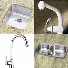 kitchen faucets on sale kenangorgun com