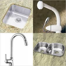 100 white kitchen faucet online get cheap white kitchen