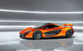 orange cars download wallpaper mclaren p1 orange cars free desktop