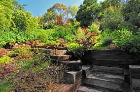 Kitchen Garden Design Ideas Small Home Garden Design Decorating Clear