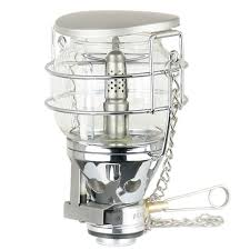 Outdoor Gas Torch Lighting Mini Portable Camping Lantern Gas Light Tent Lamp Torch Hanging
