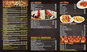 en cuisine brive menu en cuisine brive menu dootdadoo com idées de conception sont