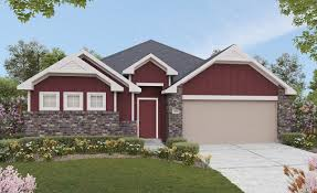 100 gehan home design center options league city homes for
