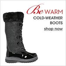 s winter boot sale macy s winter boots sale mount mercy