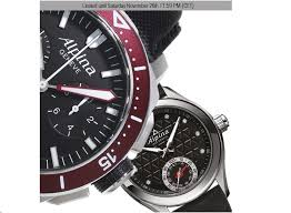 best stories on black friday deals 2016 black friday special alpina 25 discount on horological