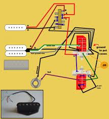 g u0026b pickup wiring diagram g u0026b wiring diagrams collection