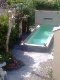 small pools and spas 85 best plunge pools spools images on pinterest small swimming