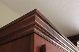lowes kitchen cabinet door hinges kitchen design kitchen