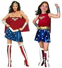wonder woman fancy dress costumes simplyeighties com